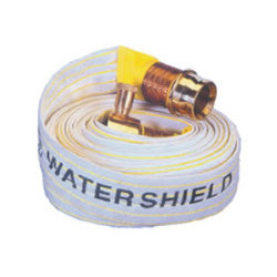 Watershield Fire Fighting Hose