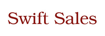 Swift Sales