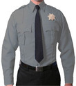 uniform shirts
