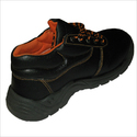 Safety Shoes For Industrial Purpose