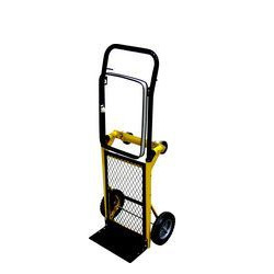 Folding Multi Purpose Trolley