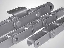 Conveyor Long Pitch Chain