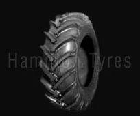 Hmat 837 Tyres
