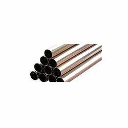 Cupro Nickel CDW Tubes