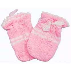 Baby Garments