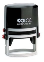 Colop Self Ink Dater