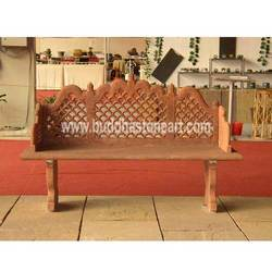 Designer Benches