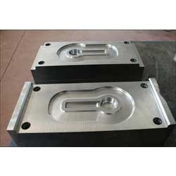 Customized Dies and Moulds
