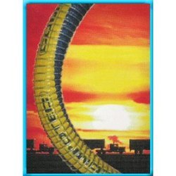 Composite Polypropylene Flexible Hose