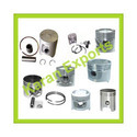 Chainsaw Piston Kits
