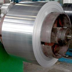 Titanium GR 5 Plates And Coil