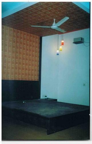Interior Designer & Executor Services