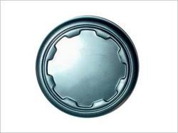 Plastic Products Cap Wheel