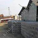 Building Construction Bricks