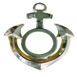 Anchor Magnifier
