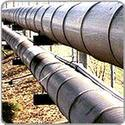 steel water pipes and tubes