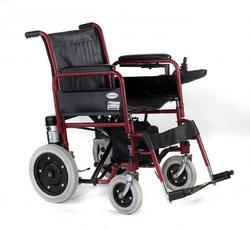 Rear Wheel Drive Wheelchair