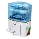 Drinking Water Purifier