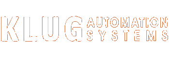 Klug Automation Systems