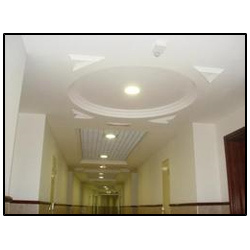 Plaster Of Paris Ceiling For Living Room Designs Living Room
