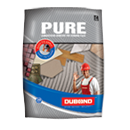 Cementitious Adhesive
