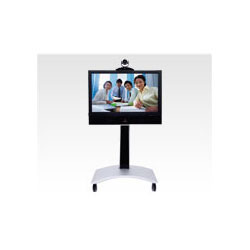 Video Audio Conferencing (Polycom)