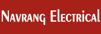 Navrang Electrical