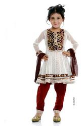 Cotton Kids Suits