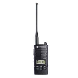Motorola CP1180 Radio