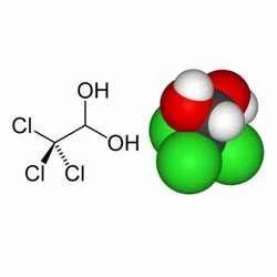 Methyl Pyrrolidone