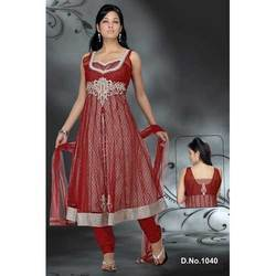 Anokhi Salwar Suits 5