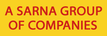 A Sarna Group Of Companies