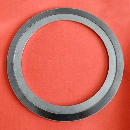 Spiral Wound Gaskets Spiral Wound Gasket With Inner Ring