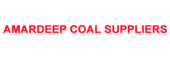 Amardeep Coal Suppliers