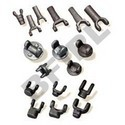 Yoke Forgings Parts