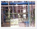 N20 Plant