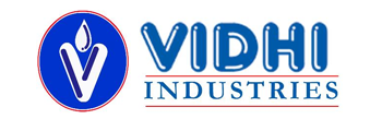 Vidhi Industries