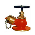 Hydrant Equipments