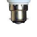 B22D Bulb Cap