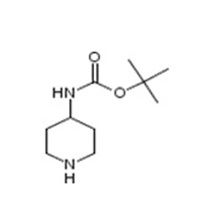 substitution reaction of molybdenum hexacarbonyl the