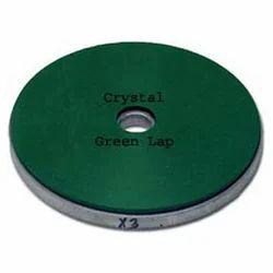 Green Lap