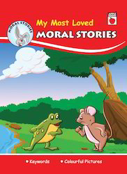 My Most Loved Moral Stories