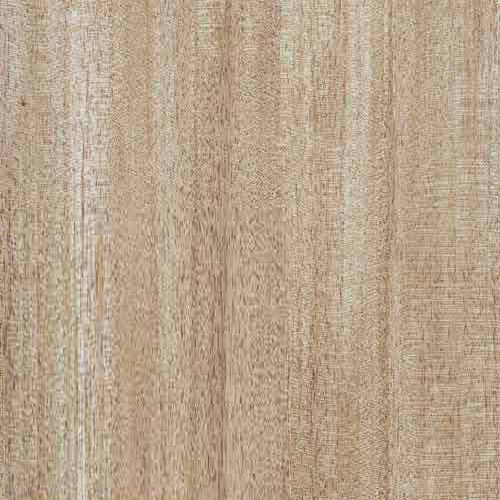 Texture Laminates Fabric Laminates Manufacturer From