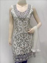 Pakistani Fashion Salwar Kameez