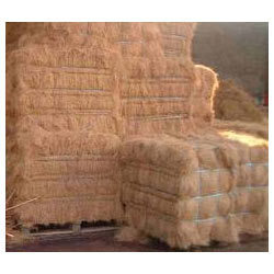 Coir Fibre Products