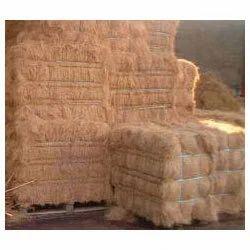 Coir Fibre Products