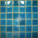 crackle glaze tiles