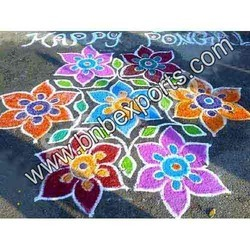 Rangoli Colors( Rangoli Powder)