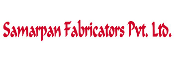 Samarpan Fabricators Private Limited