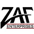 Zaf Enterprise